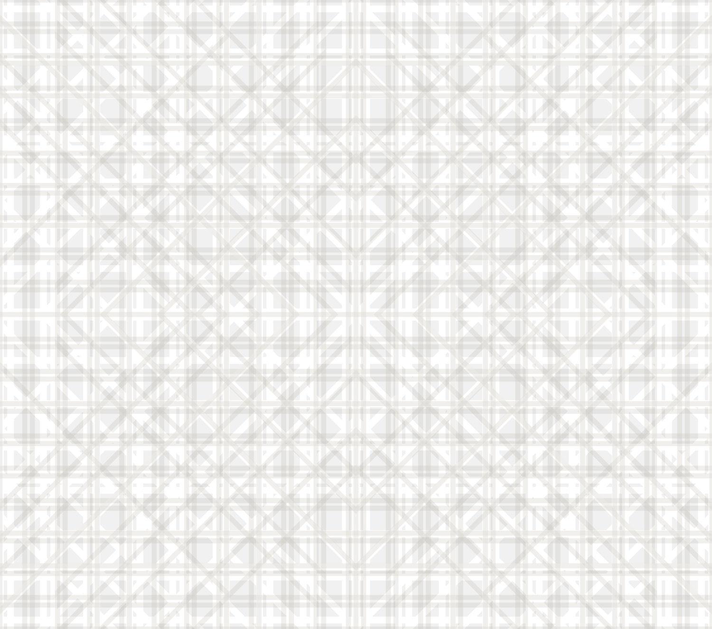 Wallpaper donde prima la elegancia en la geometría, transparencias