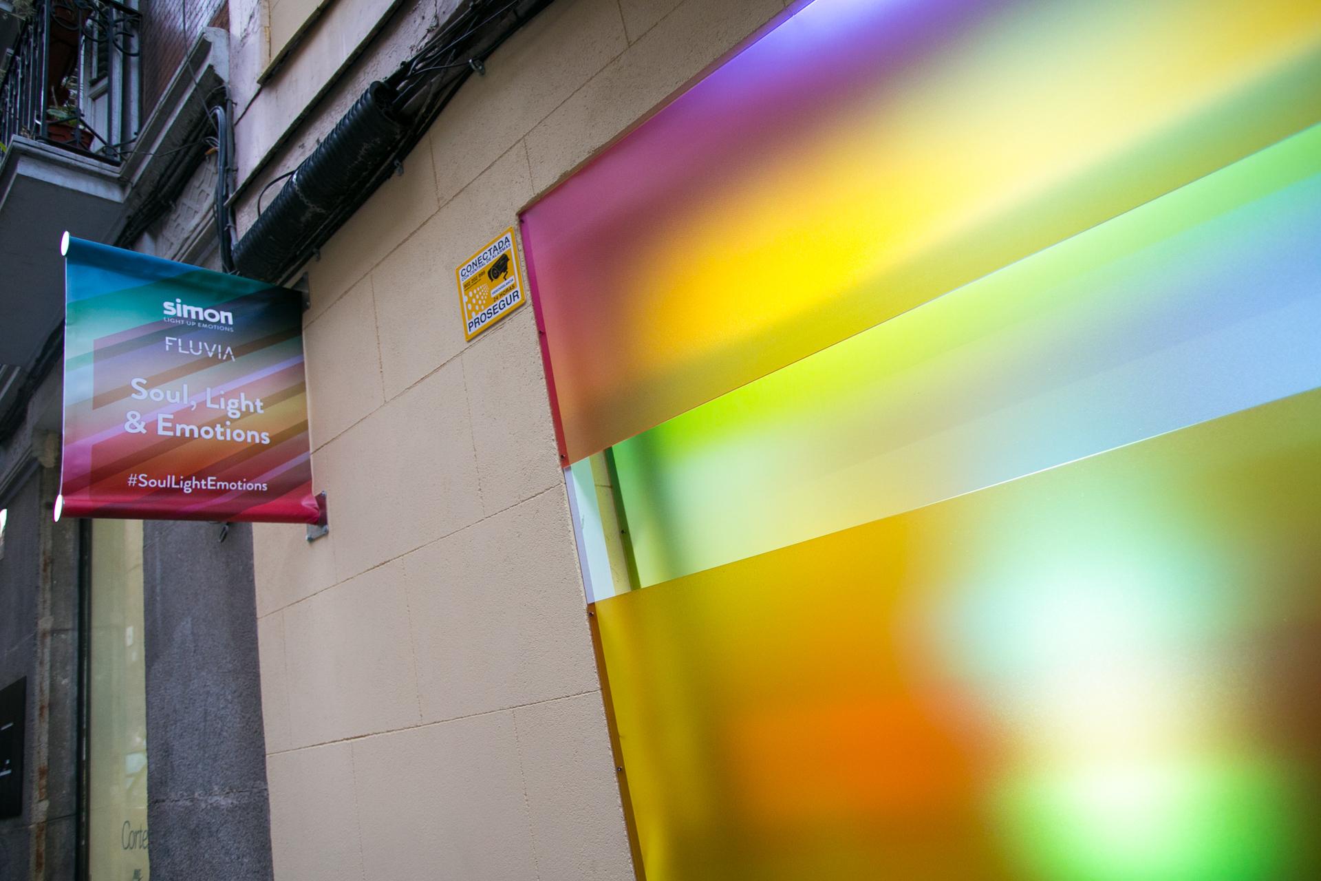 ENVÉS DISEÑO interiorismo, creación gráfica y producciones ... - photo#40